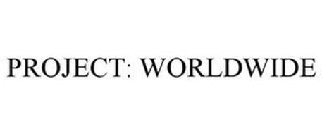 PROJECT: WORLDWIDE