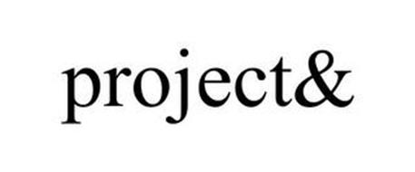 PROJECT&