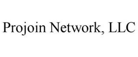 PROJOIN NETWORK, LLC