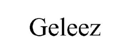 GELEEZ