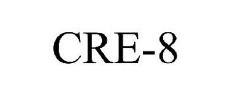 CRE-8