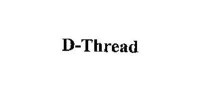 D-THREAD