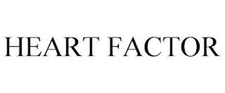 HEART FACTOR
