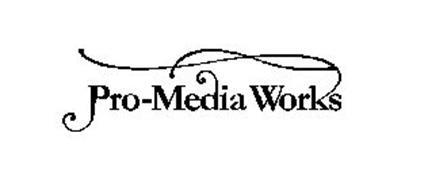 PRO-MEDIA WORKS