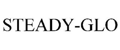 STEADY-GLO