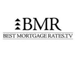 BMR BEST MORTGAGE RATES.TV