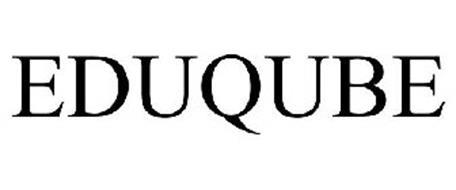 EDUQUBE