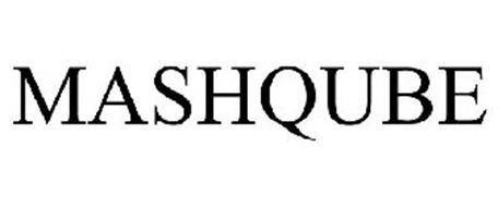 MASHQUBE