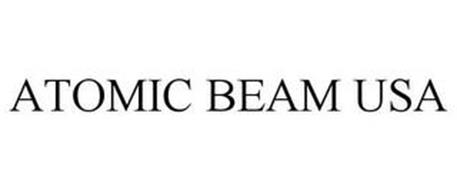 ATOMIC BEAM USA