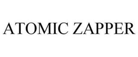 ATOMIC ZAPPER