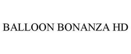 BALLOON BONANZA HD