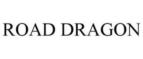 ROAD DRAGON