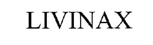 LIVINAX