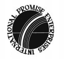 PROMISE ENTERPRISES INTERNATIONAL