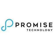 P PROMISE TECHNOLOGY