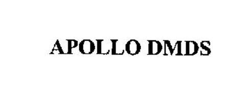 APOLLO DMDS