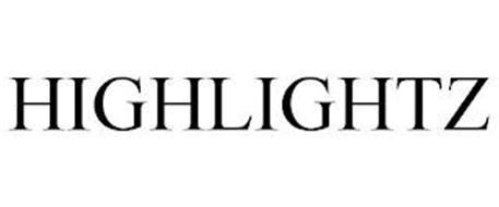 HIGHLIGHTZ