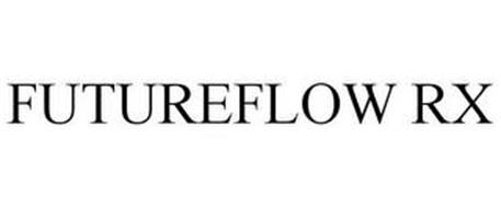 FUTUREFLOW RX