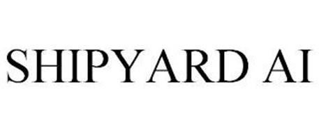 SHIPYARD AI