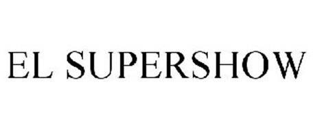 EL SUPERSHOW