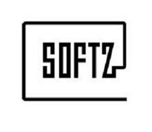 SOFTZ
