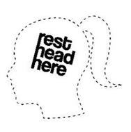 REST HEAD HERE.