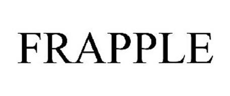 FRAPPLE