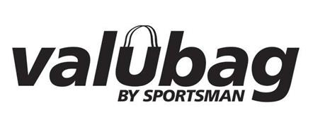 VALUBAG BY SPORTSMAN