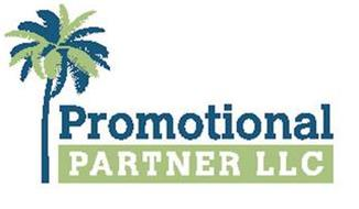 PROMOTIONAL PARTNER LLC