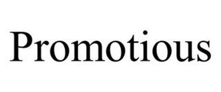 PROMOTIOUS