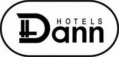 H DANN HOTELS