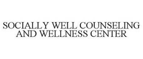 SOCIALLY WELL COUNSELING AND WELLNESS CENTER