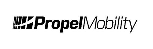 PROPEL MOBILITY