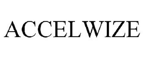 ACCELWIZE