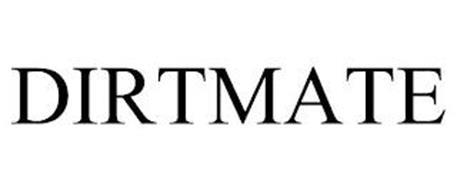 DIRTMATE
