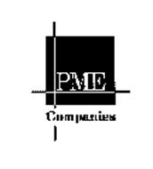 PME COMPANIES