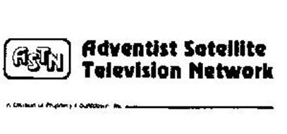 ASTN ADVENTIST SATELLITE TELEVISION NETWORK