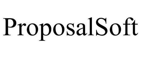 PROPOSALSOFT