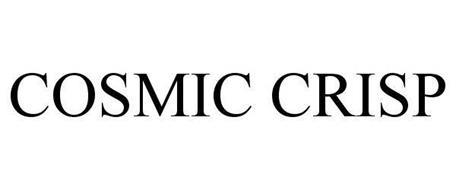 COSMIC CRISP