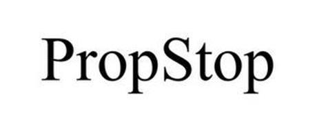 PROPSTOP