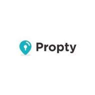 PROPTY