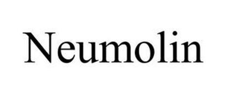 NEUMOLIN