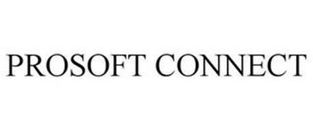 PROSOFT CONNECT