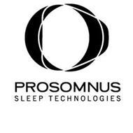 PROSOMNUS SLEEP TECHNOLOGIES