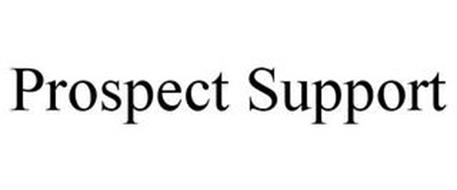 PROSPECT SUPPORT
