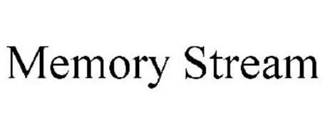 MEMORY STREAM