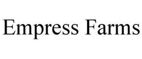 EMPRESS FARMS