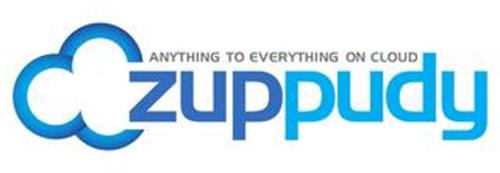 ZUPPUDY ANYTHING TO EVERYTHING ON CLOUD