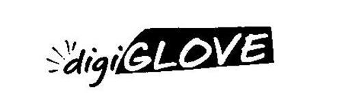 DIGIGLOVE