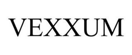 VEXXUM